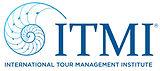 itmi16-logo-reg-blue.jpg