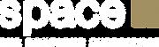 Space_Logo_CMYK_REV copy.png