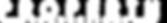 PP-Logo-White-1.png