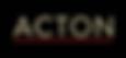 ACTON-Logo 300 dpi.png