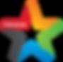 Professionals 2016 logo STAR 03.png