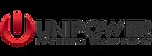 Unipower Logo.png