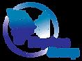 krydon demo logo 1-01.png