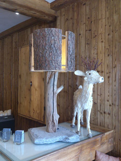 lampe besson.jpg