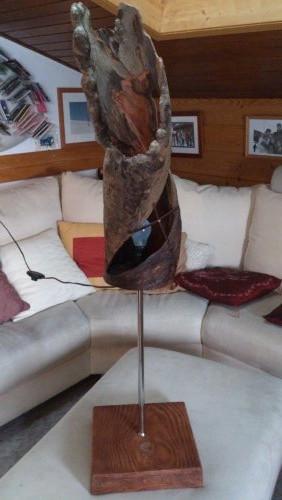 lampe cuir et bois.jpg