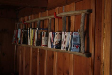 echelle bibliotheque 1.JPG