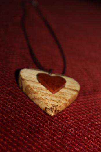 pendentif double coeur 1.JPG