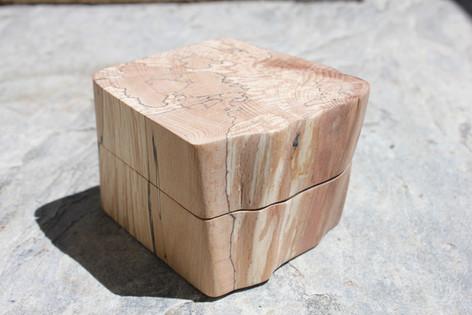boite cube.JPG