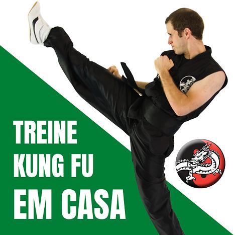 Kung Fu em Casa.png