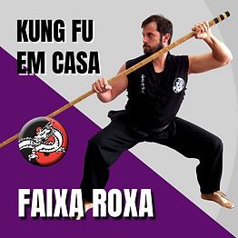 Faixa Roxa.png