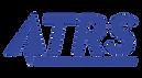 ATRS+Logo.png