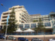 crowne-plaza-hotel-coogee.jpg