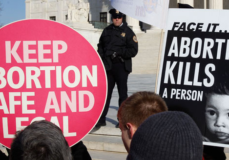 Room For Debate: Abortion- Pro-Choice vs Pro-Life and What's the Government's Role?