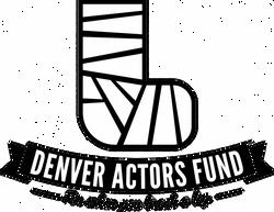 denver actors fund logo.png
