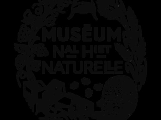 Le Museum National d'Histoire Naturelle