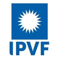 IPVF2.png