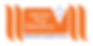 MMVIC logo.png
