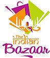 Indian Bazaar logo.png