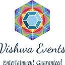 vishwa_events.jpg