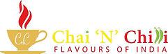 Chai n Chilli logo.jpg