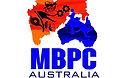 137-mbpc-australia.jpg