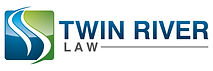 Twin River Law LOGO CMYK_no LLP 2019.jpg