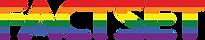 FactSet_Rainbow_300dpi.png