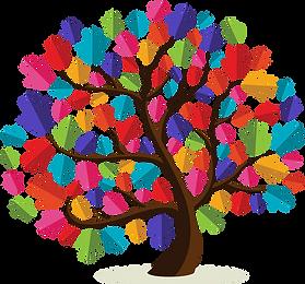 hands-tree-diversity-edit.png