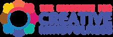 ICM_logo_hiRez.png