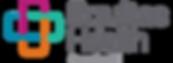 EquitasHealth_Logo-600x220.png