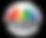 2020.tm.logo.1.png