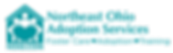 NOAS-Logo-321_2014_web3.png
