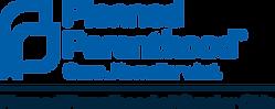 Logo-Blue-cmyk.png