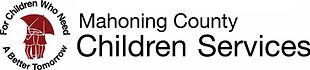 MC-Children-Services.jpg