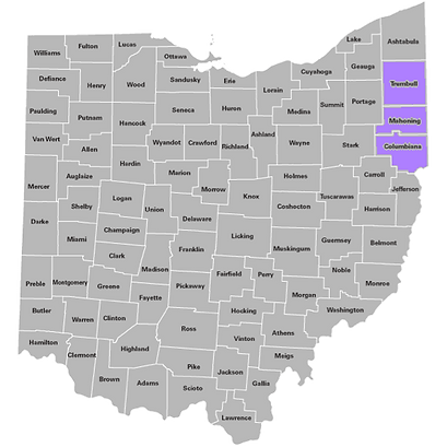 CountyMap.png