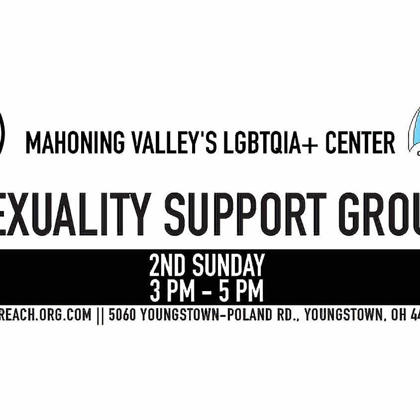 Sexuality Support Group