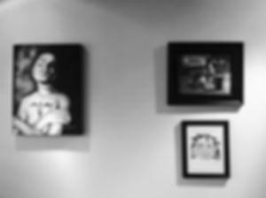 Chaos Gallery.jpg