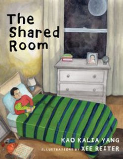 The Shared Room.jpg