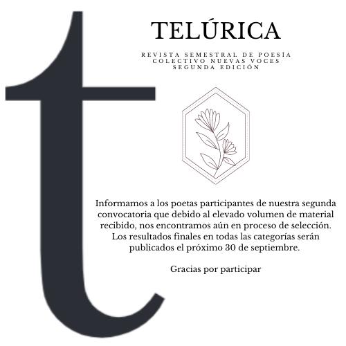 aviso_telúrica_1.png