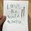 Thumbnail: Winter/Holiday Card Sets