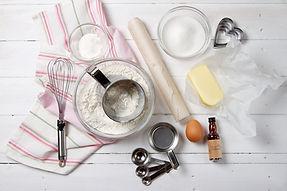 catering Mildura