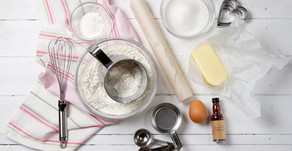 Holiday Products - Everyday Essentials