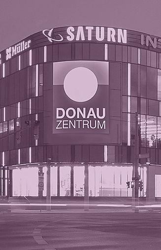 Donauzentrum_lila_LR_bearbeitet.jpg