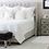 Thumbnail: E design for bedroom