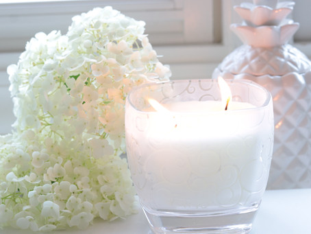 Best luxury candle brands
