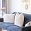 Thumbnail: E design for Living room