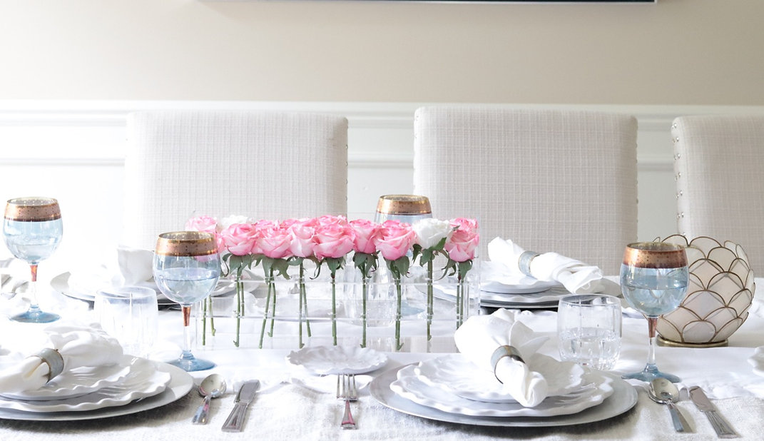 Dining decor, interior styling, homeinspirationlulu, Lulu, Home Inspiration, Luxury Style, Interior Design
