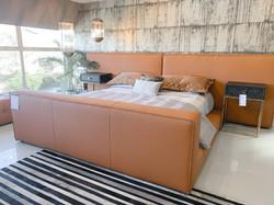 Nashville Bed