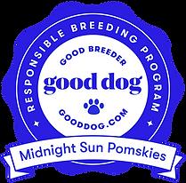 midnight-sun-pomskies-alaska-badge.png
