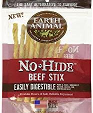 No Hide Chews